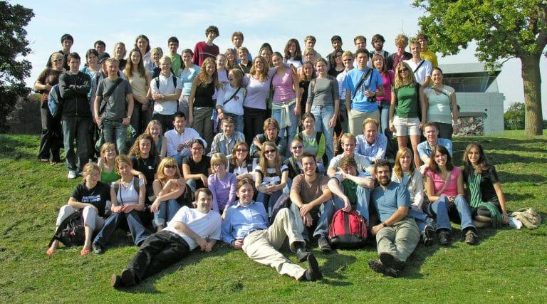 2005 Mt Group St Albans