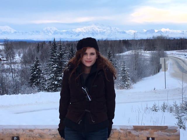 Scio Blog Photo Megan 1