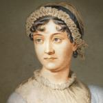 Scio Jane Austen