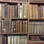 Scio Oxford Books