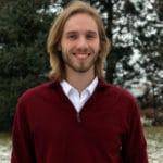 Scio Study Aborad Alum Phillip Quinn