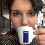 Scio Study Abroad Alum Emma Suiter