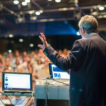 Scio Online Lectures